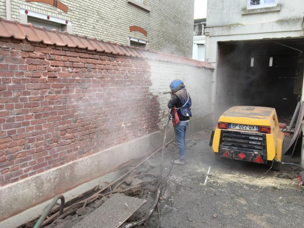 renovation-exterieure-cateau-cambresis