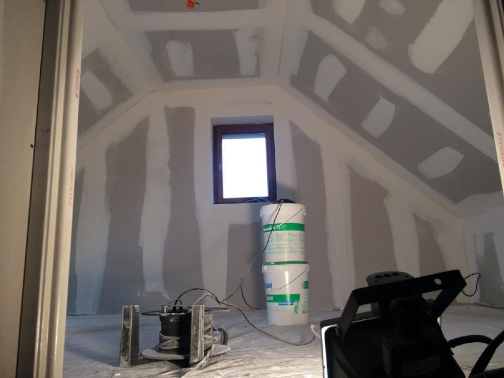 renovation-interieure-cateau-cambresis